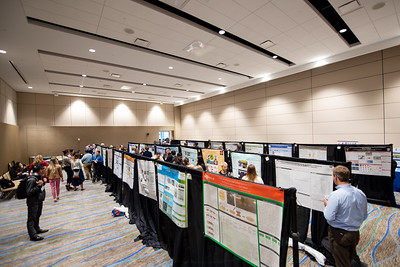 2018_1109-icroBiology-Conference-0047