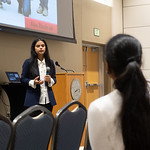 2018_1109-icroBiology-Conference-1771