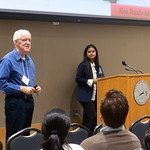 2018_1109-icroBiology-Conference-1765