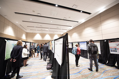 2018_1109-icroBiology-Conference-0016