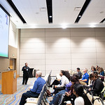 2018_1109-icroBiology-Conference-1778