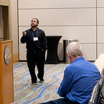 2018_1109-icroBiology-Conference-1776