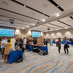 2018_1129_FirstYearSymposium-0733