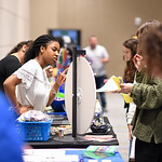 2018_1129_FirstYearSymposium-4879