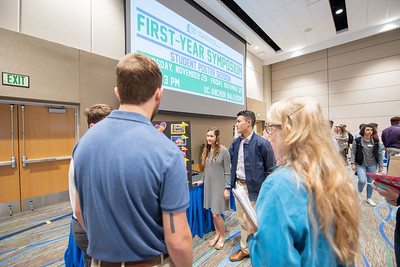 2018_1129_FirstYearSymposium-0769