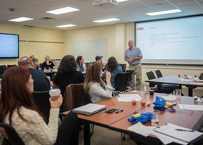 2018_0110_StudentConnectionAndEnguagementWorkshop-9659