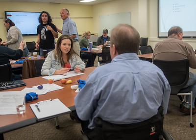 2018_0110_StudentConnectionAndEnguagementWorkshop-9647