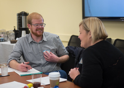 2018_0110_StudentConnectionAndEnguagementWorkshop-9651