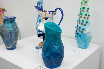 2018_0307_CCISD_Youth_Art_Month_Exhibition_JM-3383