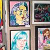 2018_0307_CCISD_Youth_Art_Month_Exhibition_JM-3377