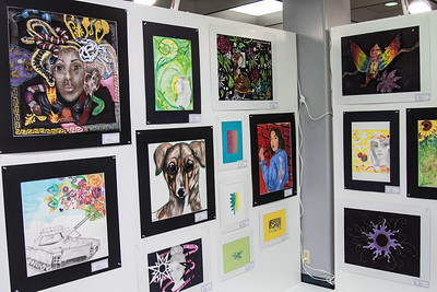 2018_0307_CCISD_Youth_Art_Month_Exhibition_JM-3370