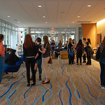2019_0118-WomenInPhysicsConference-MK-3740