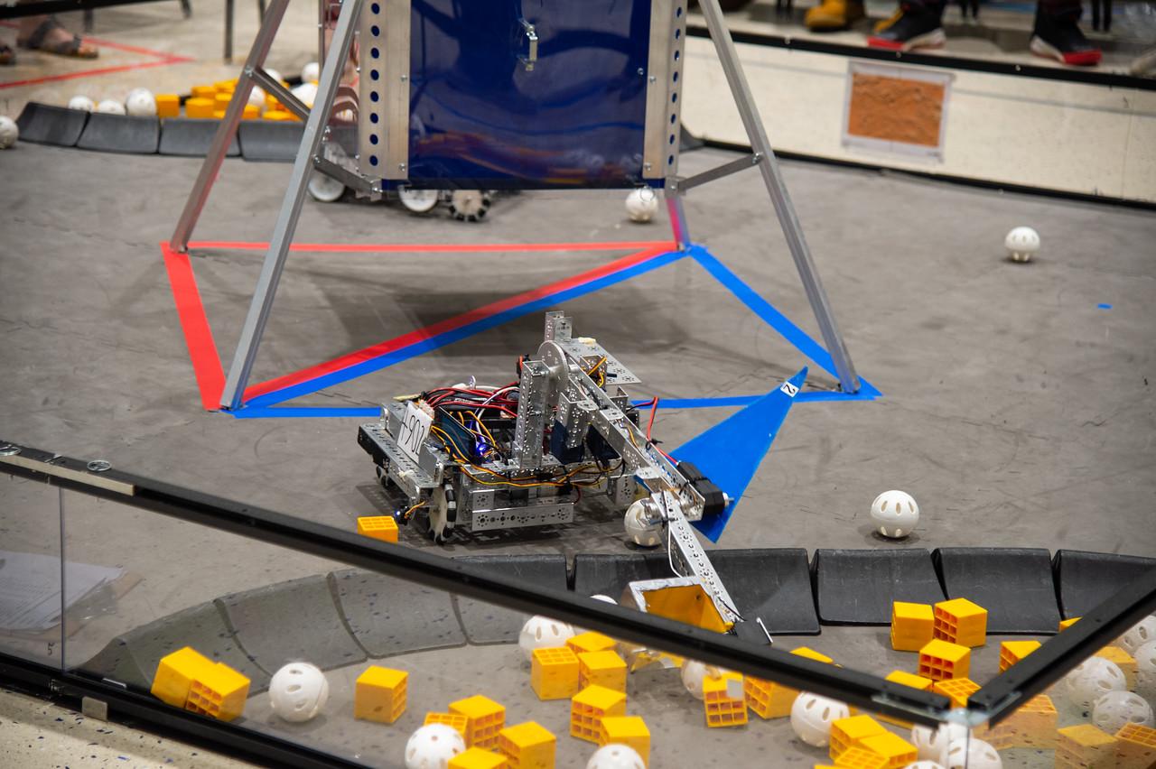 2019_0126-FirstTechChallenge-MK-3642