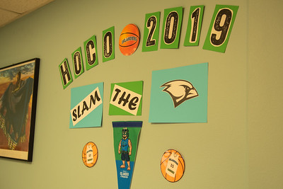 2019_0206-HomecomingDecorations-MK-4367