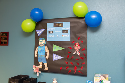 2019_0206-HomecomingDecorations-AJ-5670