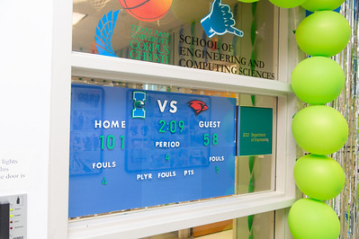2019_0206-HomecomingDecorations-AJ-5689