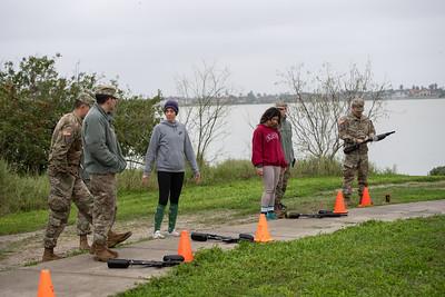 2019_0209-ROTC-Challenge-3414
