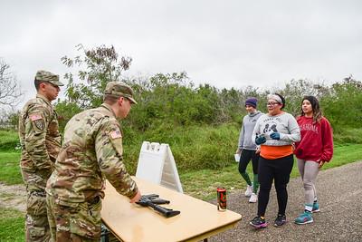 2019_0209-ROTC-Challenge-4716