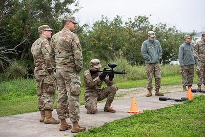 2019_0209-ROTC-Challenge-3443