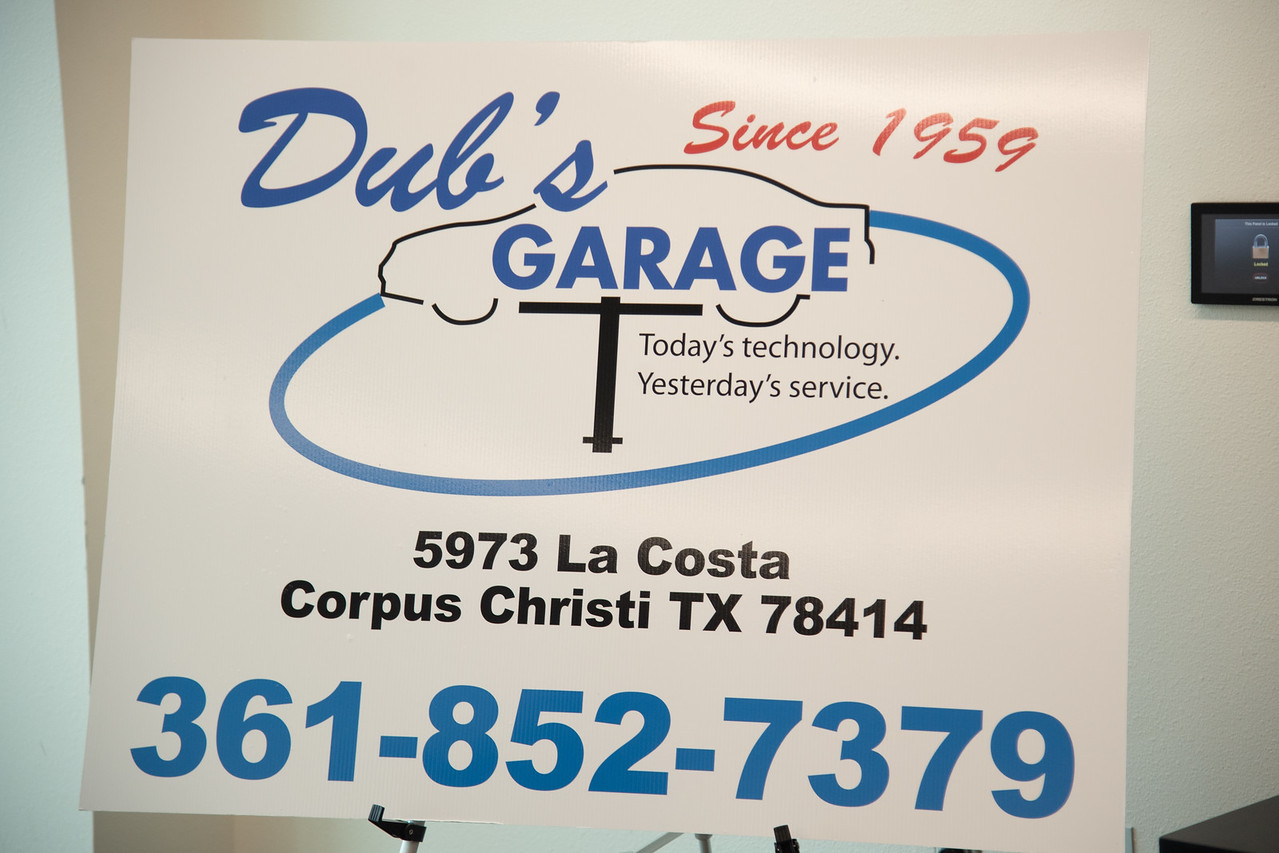 2019_0226-Adulting101-DubsCarGarage-ED-6935