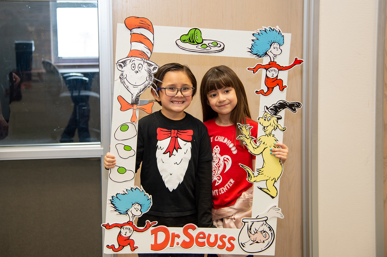 2019_0301-DrSeussDay-MK-7374