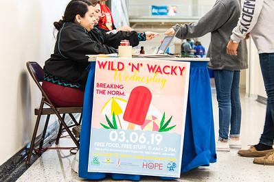 2019_0306-Wild&WackyWednesday-TL-7717
