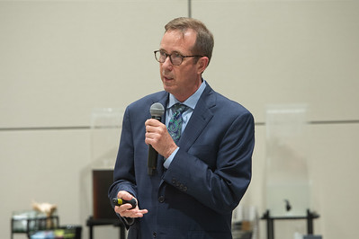 2019_0328-CoNHS-LeadershipLectureSeries-8558