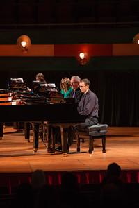 2019_0331-PianoMonsterConcertExtravaganza-MK-8996