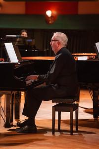 2019_0331-PianoMonsterConcertExtravaganza-MK-8977