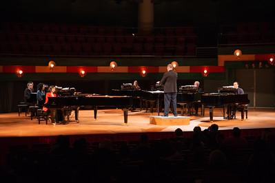 2019_0331-PianoMonsterConcertExtravaganza-MK-8971