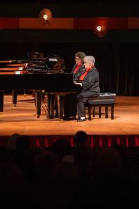 2019_0331-PianoMonsterConcertExtravaganza-MK-8984