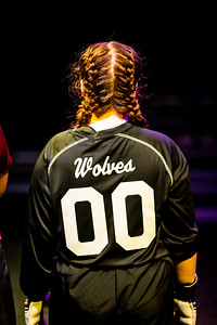 2019_0401-TheWolves-0219