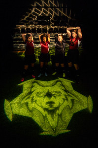 2019_0401-TheWolves-9343