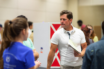 2019_0409-GreenCampusPosterFair-ED-9842