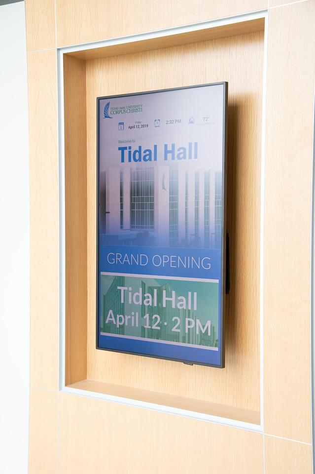 2019_0412-TidalHall-MK-2254
