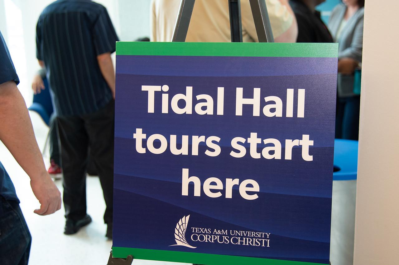 2019_0412-TidalHall-TL-0012