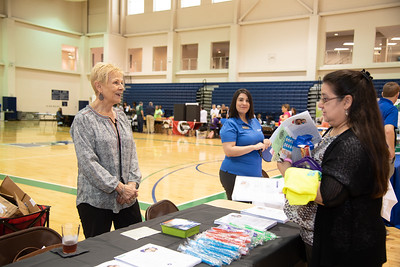 2019_0417-WellnessExpo-ED-3082