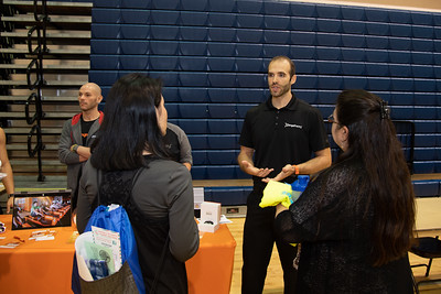 2019_0417-WellnessExpo-ED-3128