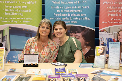 2019_0417-WellnessExpo-ED-3115