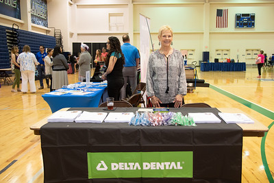 2019_0417-WellnessExpo-ED-3084
