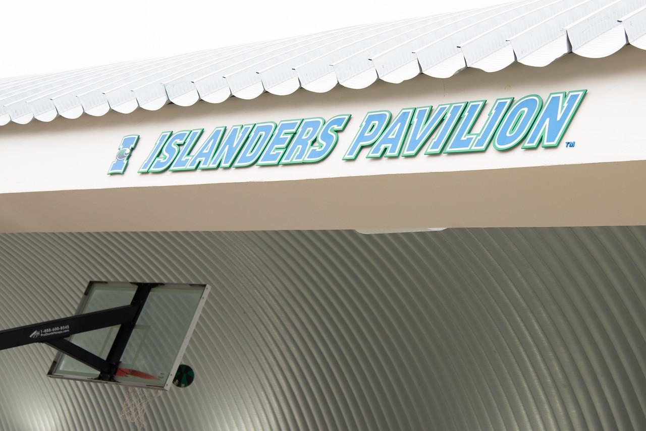 2019_0424-IslanderPavilion-8162
