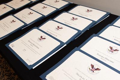 2019_0426-SEAS-LeadershipAwards-TL-3135