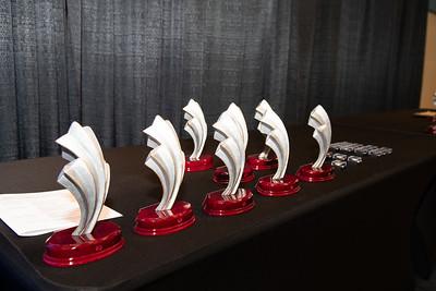 2019_0426-SEAS-LeadershipAwards-TL-3122