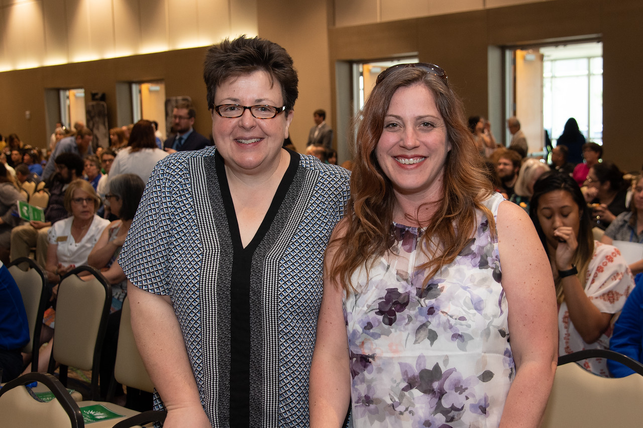 2019_0426-EmployeeAwards-5710