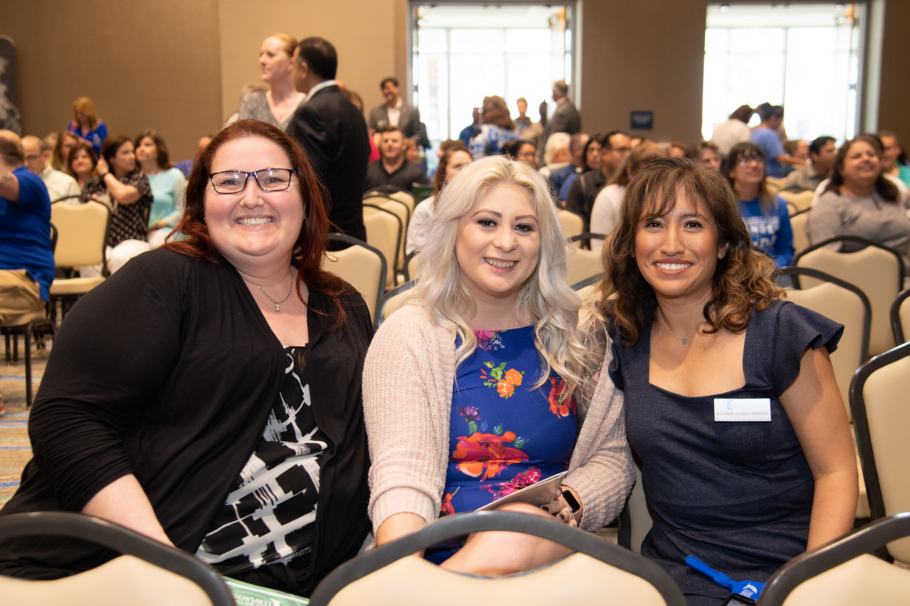 2019_0426-EmployeeAwards-5684