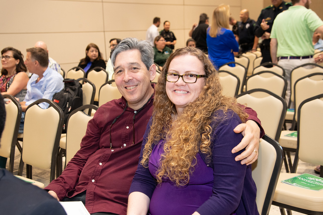 2019_0426-EmployeeAwards-5698