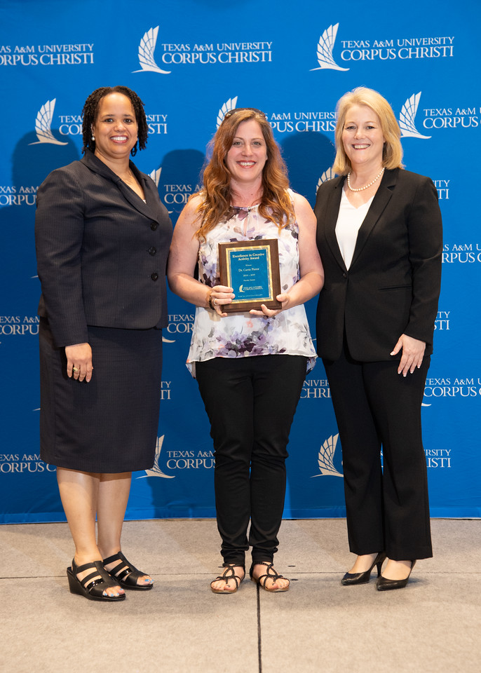 2019_0426-EmployeeAwards-5804