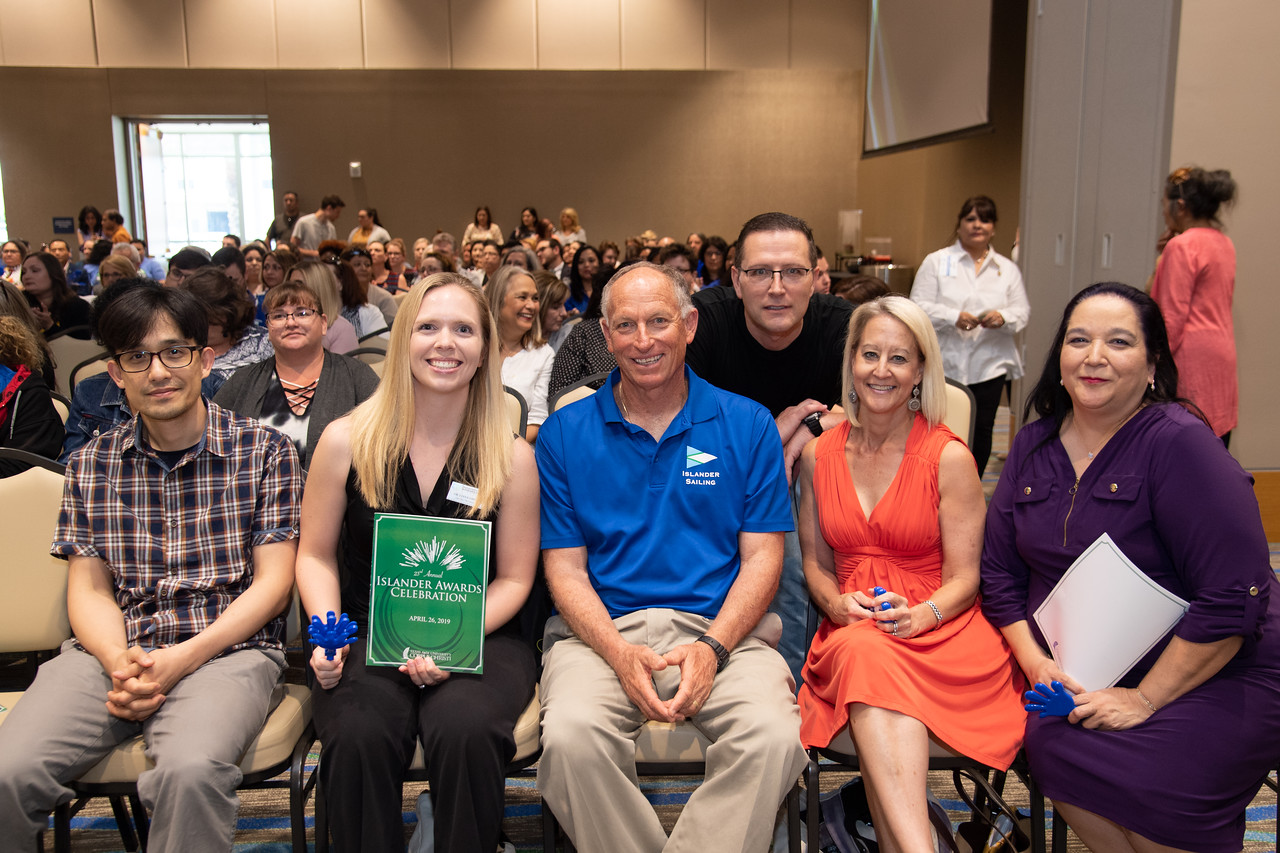 2019_0426-EmployeeAwards-5758