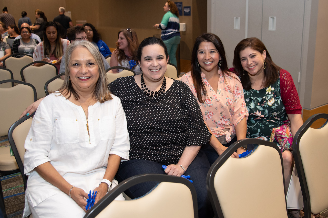 2019_0426-EmployeeAwards-5712