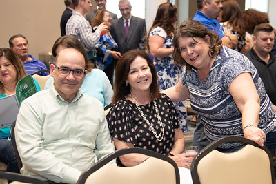 2019_0426-EmployeeAwards-5688
